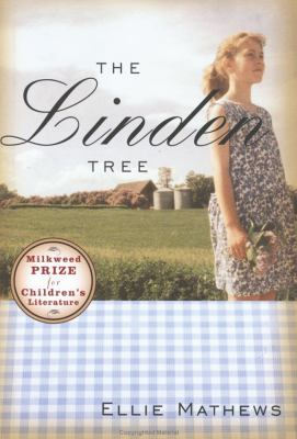 The Linden Tree 9781433228780