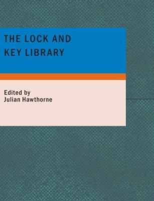 The Lock and Key Library 9781434673596