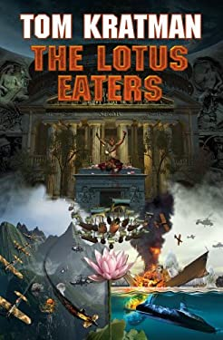 The Lotus Eaters 9781439133460