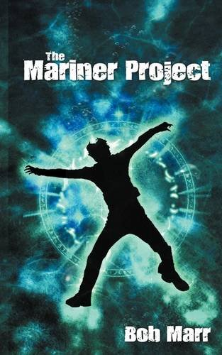 The Mariner Project 9781438926377