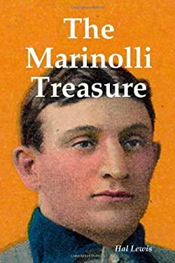 The Marinolli Treasure