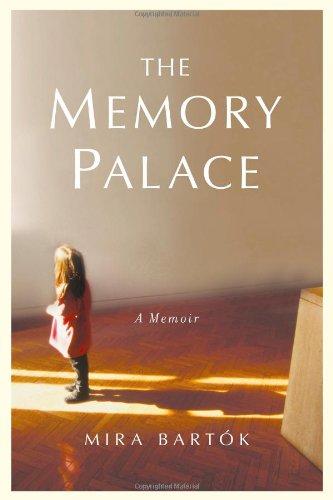 The Memory Palace 9781439183311