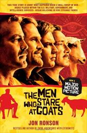 The Men Who Stare at Goats 6717363