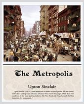 The Metropolis 6702859