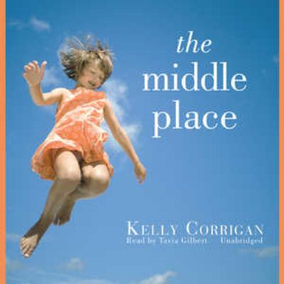 The Middle Place 9781433212727