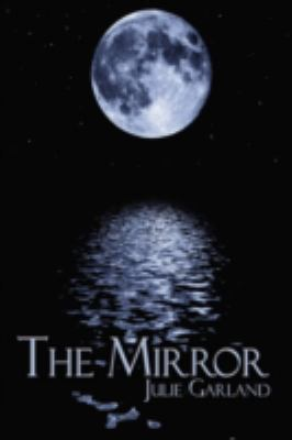 The Mirror 9781438919447