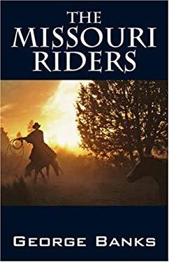 The Missouri Riders