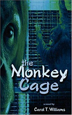 The Monkey Cage 9781432714741