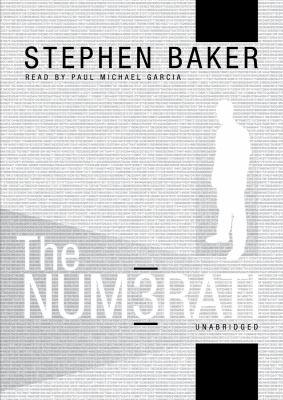 The Numerati 9781433249280