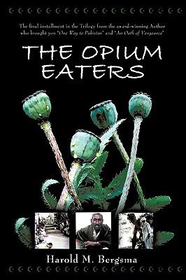 The Opium Eaters 9781438965888