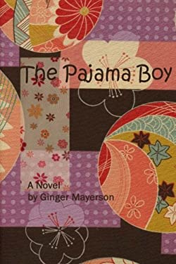 The Pajama Boy 9781438239095