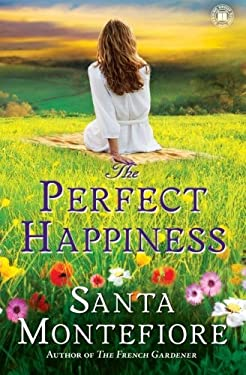 The Perfect Happiness 9781439183465