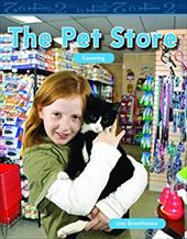 The Pet Store 14153868