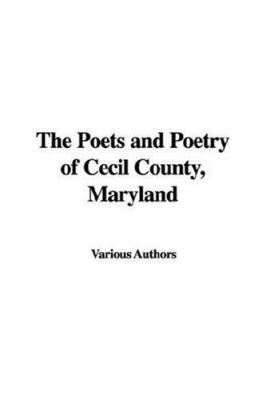 a look at different views about death from various poets and authors How to analyze poetry does the poet's life suggest any special point of view for example, do various elements of the poem lead readers to believe that.