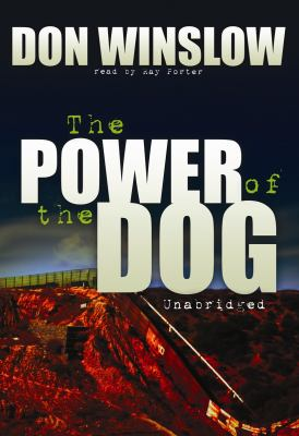 The Power of the Dog 9781433245466