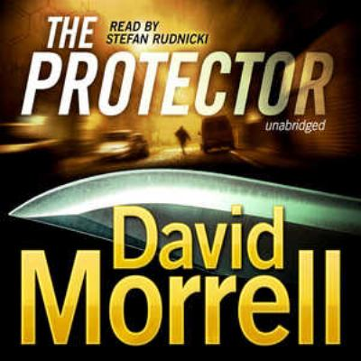 The Protector 9781433219139