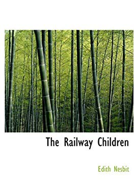 The Railway Children 9781434618214