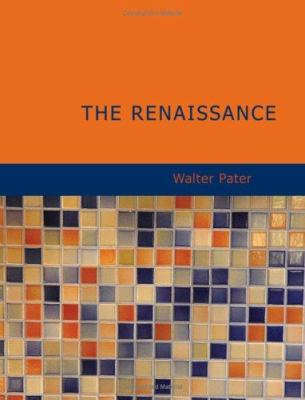 The Renaissance 9781434619488