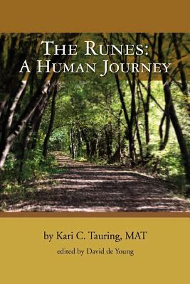 The Runes: A Human Journey 9781430323396