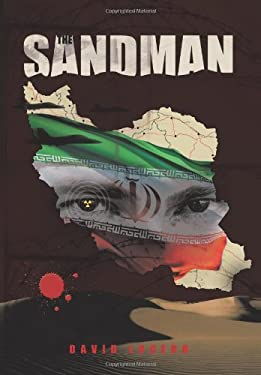 The Sandman 9781438937953