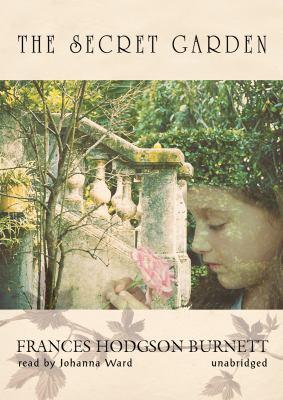 The Secret Garden 9781433254307