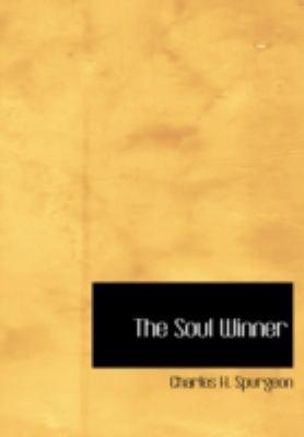 The Soul Winner 9781437507331