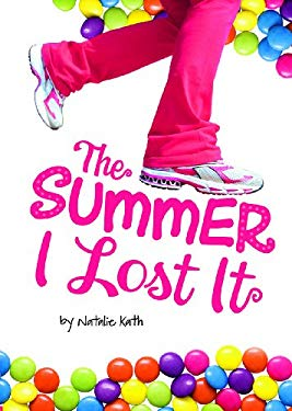The Summer I Lost It 9781434233165