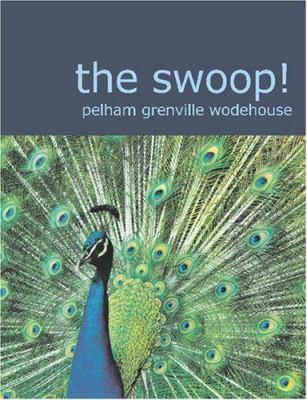 The Swoop 9781434605214