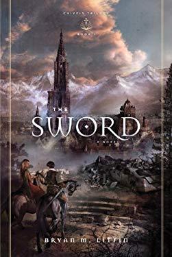 The Sword 9781433533723