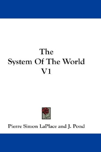 The System of the World V1