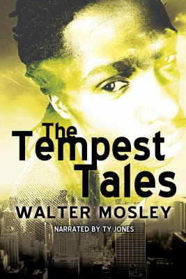 The Tempest Tales 9781436186209