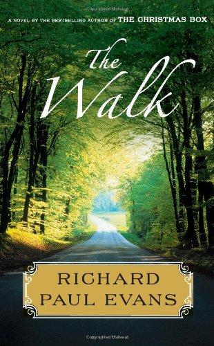 The Walk 9781439187319