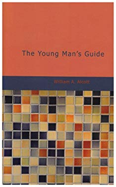 The Young Man's Guide 9781434692412