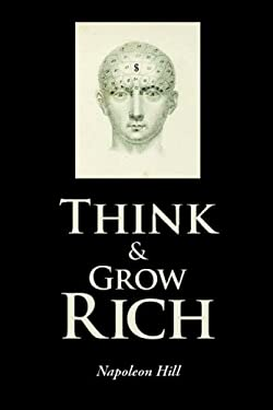 Think and Grow Rich 9781434102522
