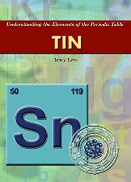 Tin 9781435850736
