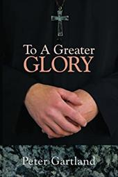 To a Greater Glory 6538109