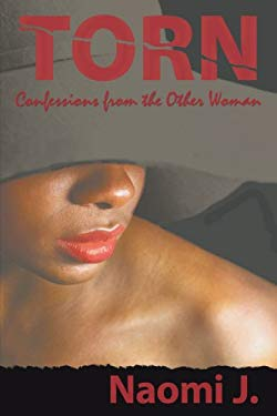 Torn: Confessions from the Other Woman 9781434377678
