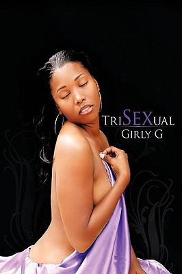 Trisexual 9781438962467