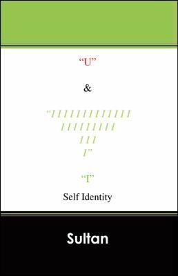 U & IIIIIIIIIIIIIIIIIIIIIIIIIII: Self Identity 9781432762100