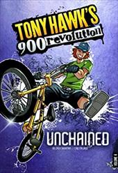 Unchained: Volume Four 14487572