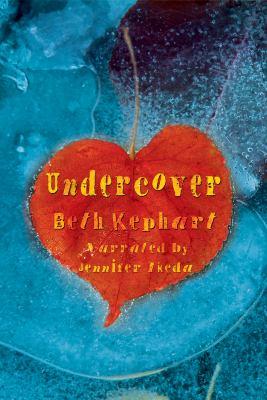 Undercover 9781436114738