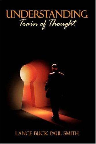 Understanding: Train of Thought 9781434322586
