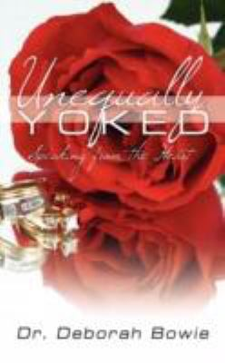 Unequally Yoked: Speaking from the Heart