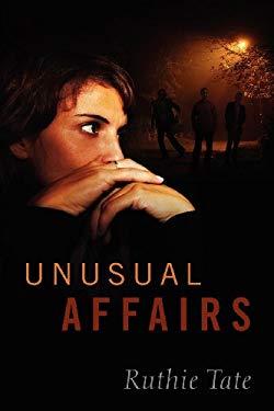 Unusual Affairs 9781432786205