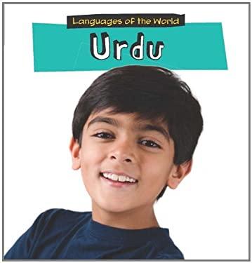 Urdu 9781432950828