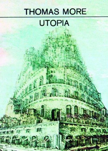 Utopia 9781433212666