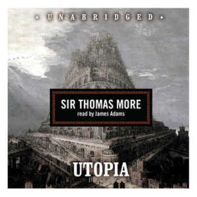 Utopia 9781433212673