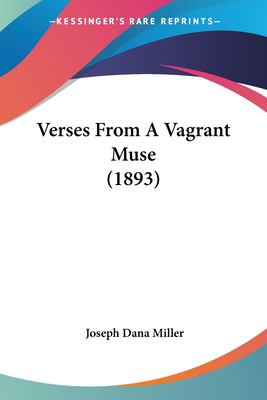 Verses from a Vagrant Muse (1893)