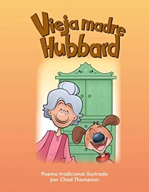 Viera Madre Hubbard 9781433319525