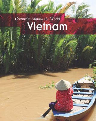 Vietnam 9781432961169